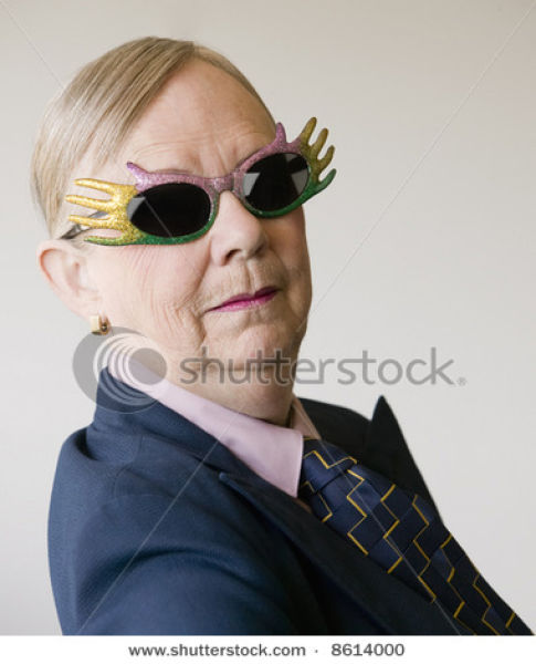 The Most Awkward Stock Pictures (49 pics)