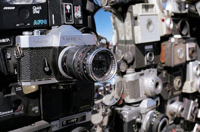 Camera Car (9 pics)