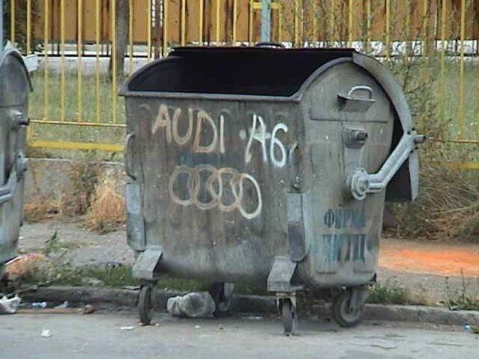 Acid Picdump (104 pics)