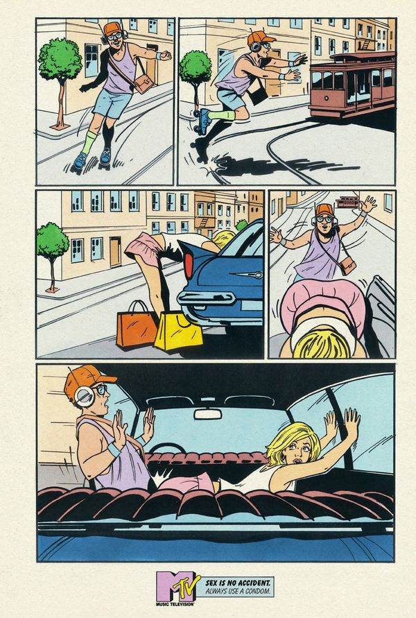 Sexidents (3 pics)