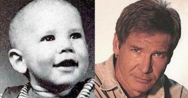 Famous Youngsters (43 pics)