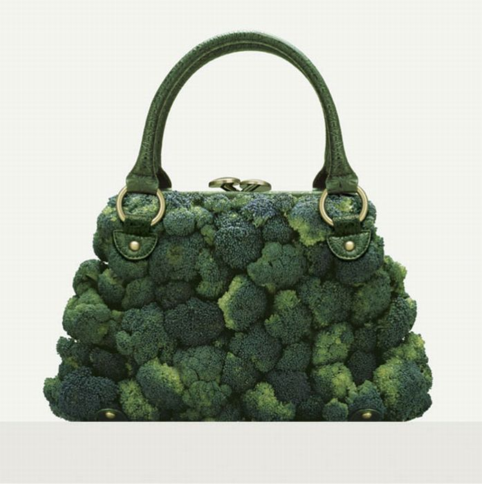 Delicious Fashion Accessories By Fulvio Bonavia (21 pics)