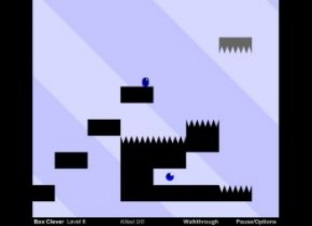 Box Clever – Level Pack