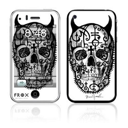 Cool iPhone Cases (21 pics)