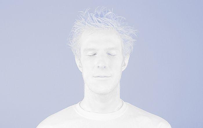 Human Facebook Default Avatar (8 pics)