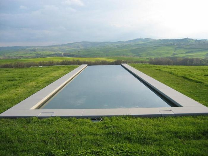 Amazing Swimming Pools (21 pics)