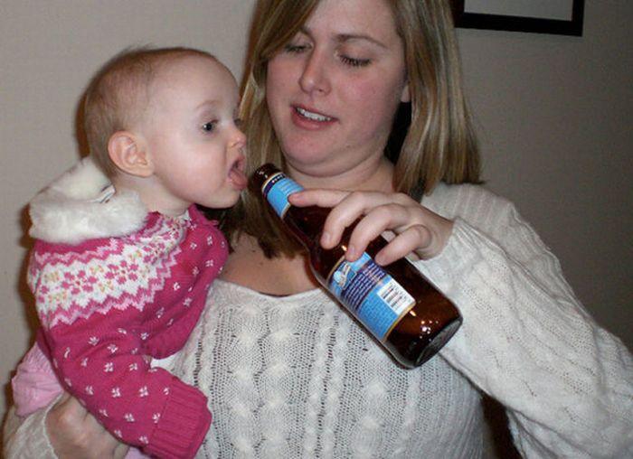 Drunk Kids (125 pics)
