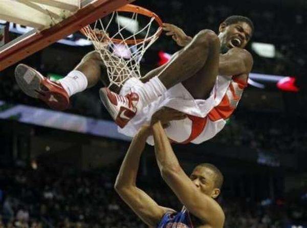 Funny Sport Photos (32 pics)
