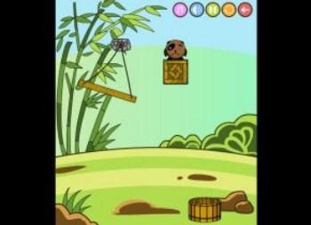 Rescue Bear 2