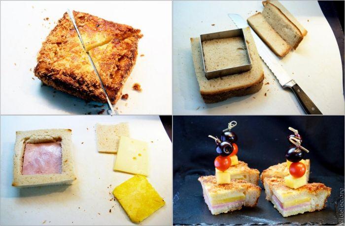 Food Photos (163 pics)