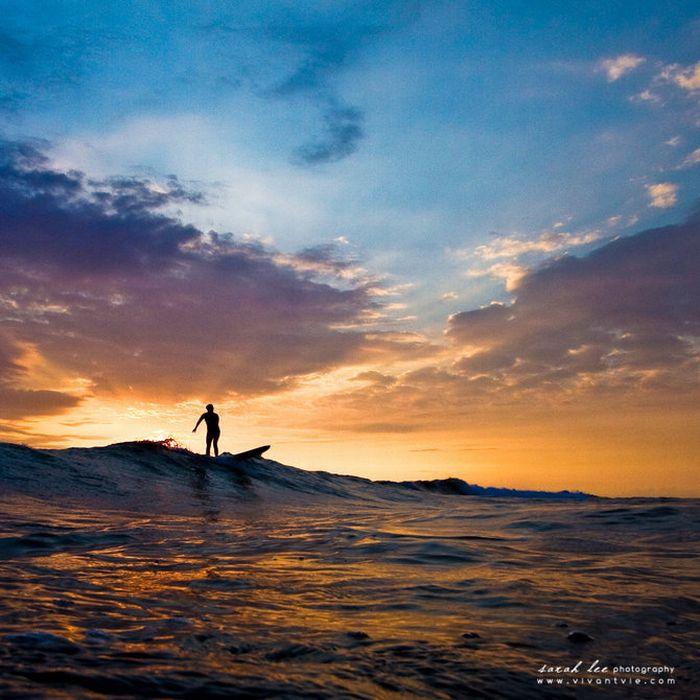 Amazing Surfing Photos (39 pics)