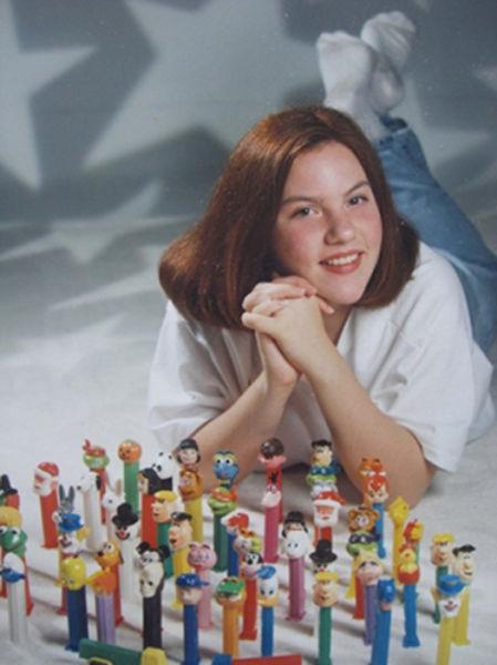 Hilarious School Portraits (30 pics)