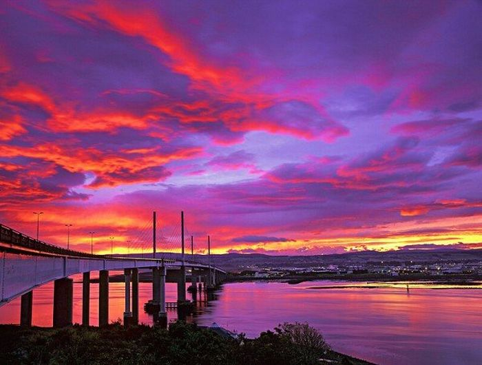 Beautiful Landscapes (28 pics)