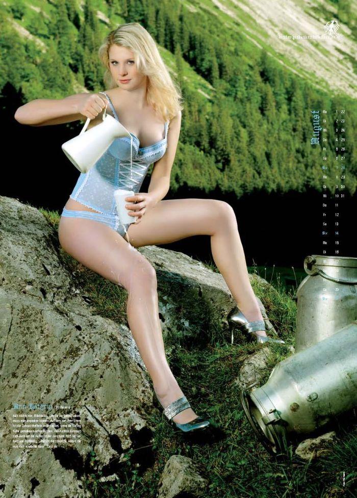 Hot Sexy German Lesbian Girls