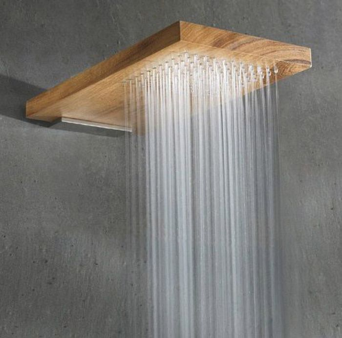 Great Showers (28 pics)