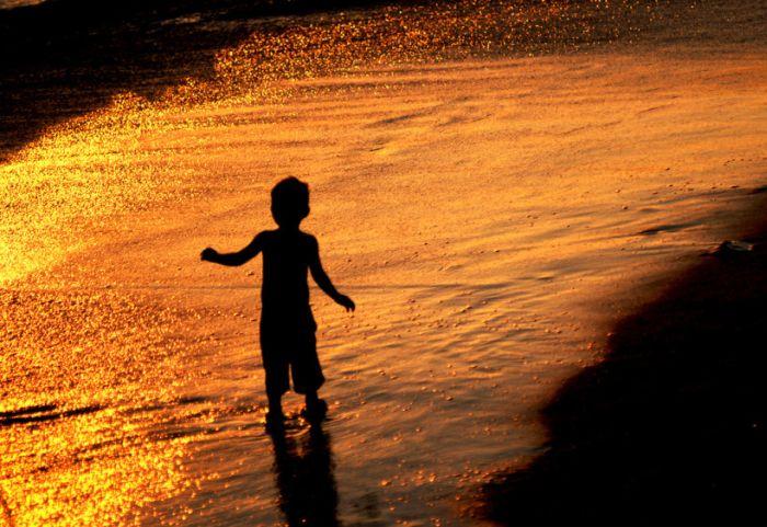 Summer Nights (37 pics)