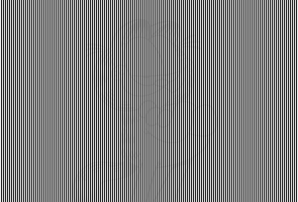 Acid Picdump (88 pics)