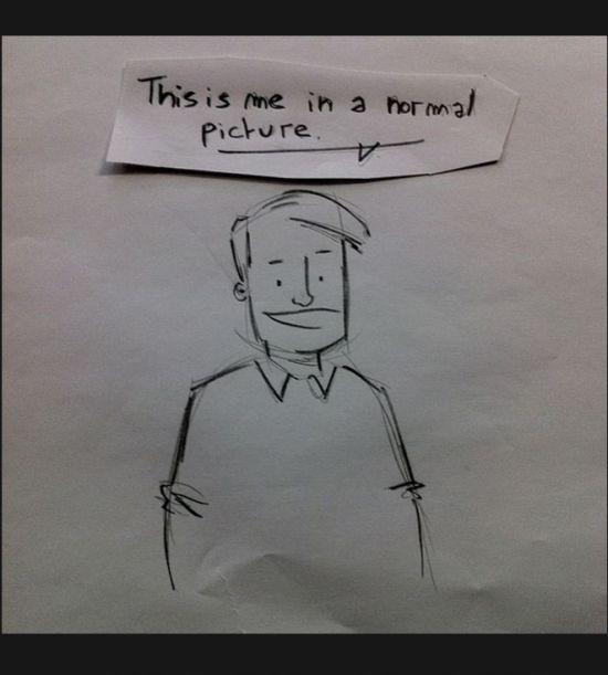 The Polaroid Effect (9 pics)