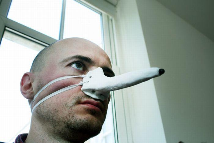 Stupid Invention (5 pics)