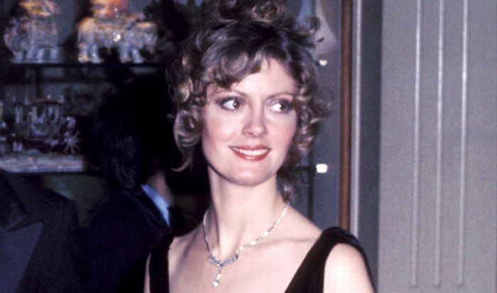 Movie Stars who Started in Soap Operas(10 pics)