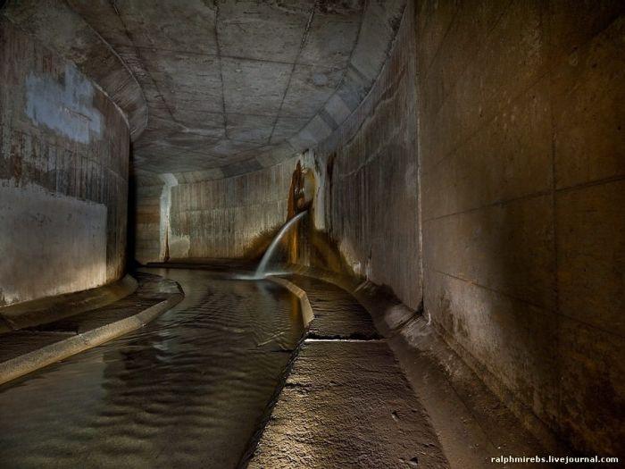 Underworld of Tokyo (26 pics)