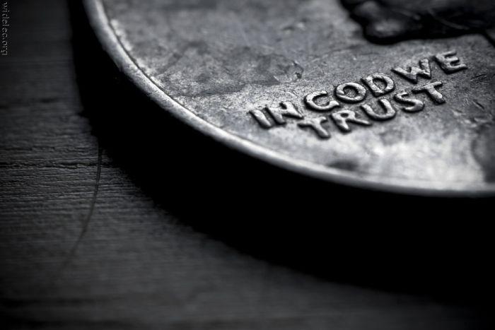 расчет платежа кредита