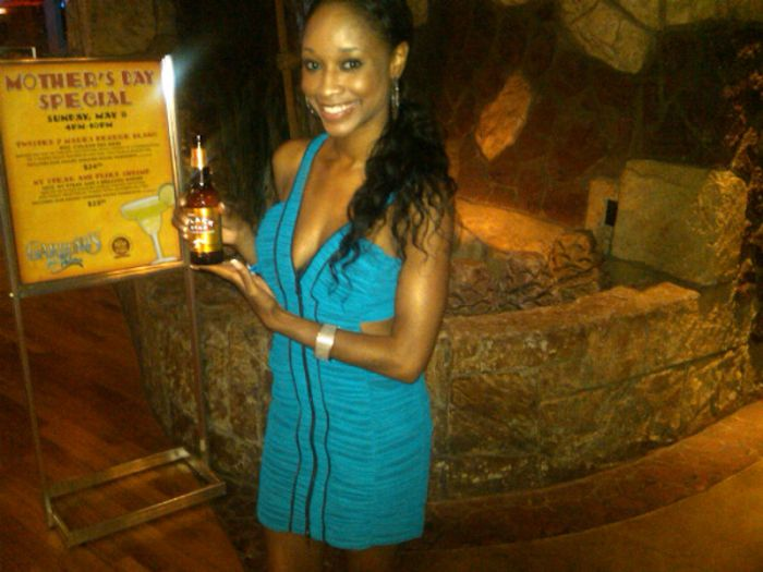 Clair Sinclair is Playboy Playmate of the Year 2011 (29 pics)