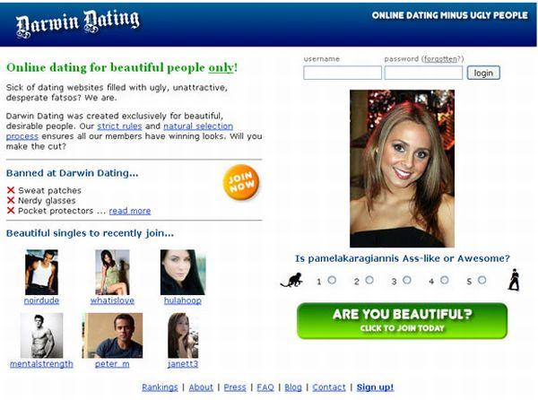 Dating WTFs (33 pics)