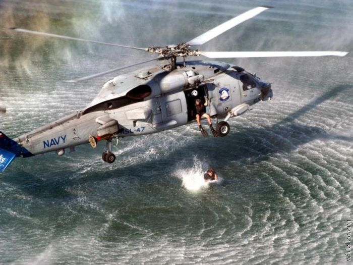 Helicopter Photos (99 pics)