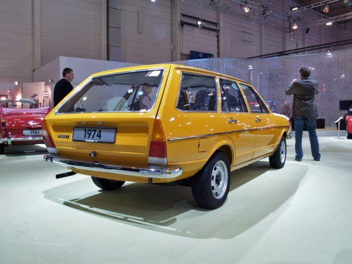 Precious cars (97 pics)