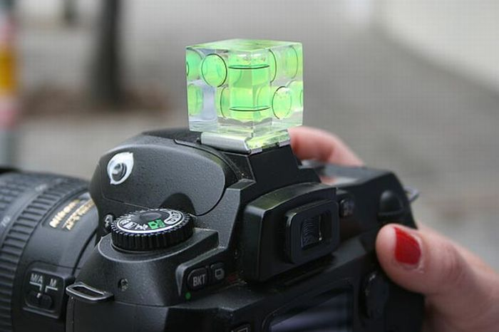Creative Gadgets for Photography Lovers (34 pics)