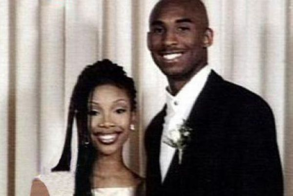 Celebrity Prom Pictures (33 pics)