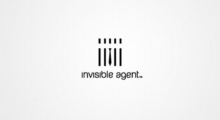 Clever Logos With Hidden Symbolism (40 pics)