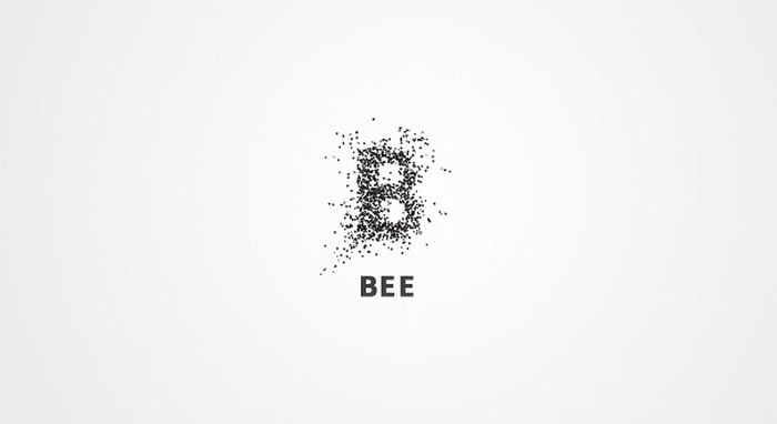 creative logos 03 Clever Logos With Hidden Symbolism