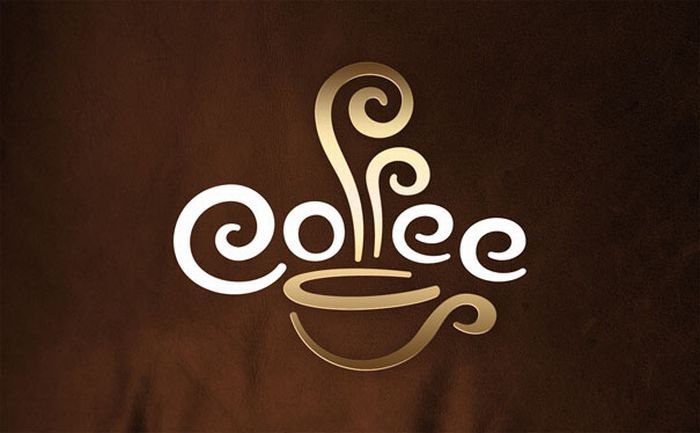 Clever Logos With Hidden Symbolism (40 pics)