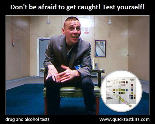 Drug Tests Online
