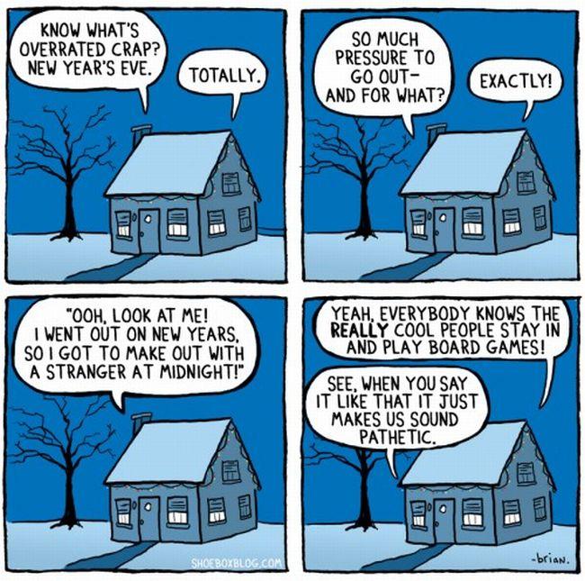 Chuck & Beans (100 pics)