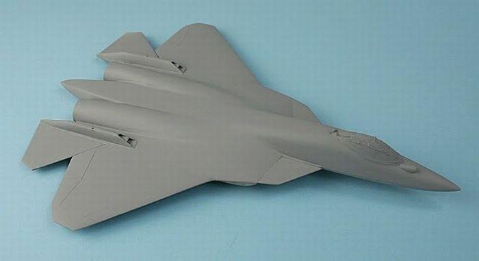Paperplane (45 pics)