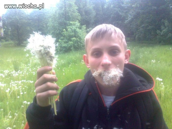 Funny People from Poland (27 pics)