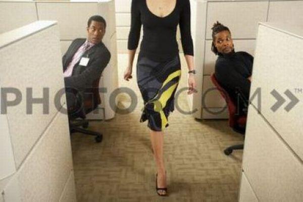 Weird And Awkward Stock Photos (40 pics)
