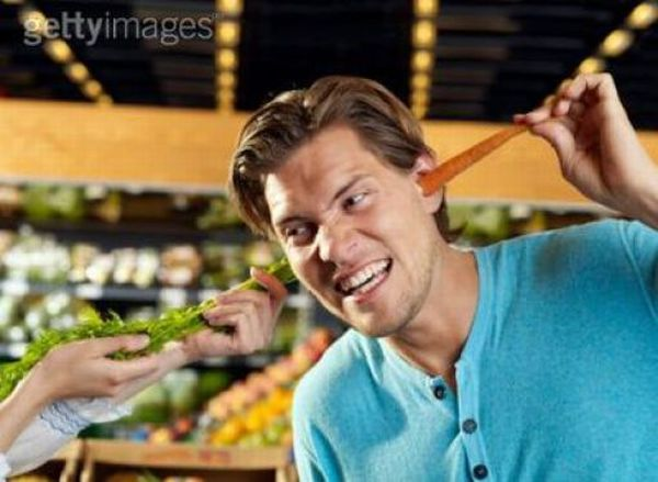 Weird And Awkward Stock Photos (40 pics)