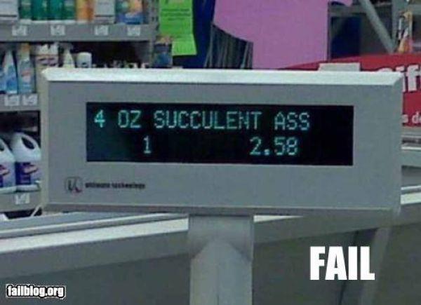Epic Fails. Part 21 (43 pics)