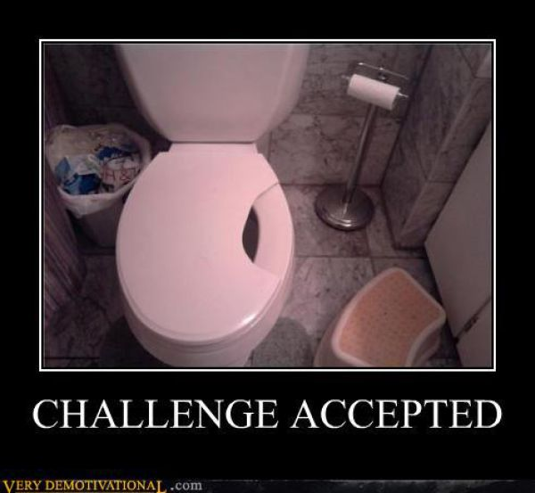 Funny demotivational posters 50 pics