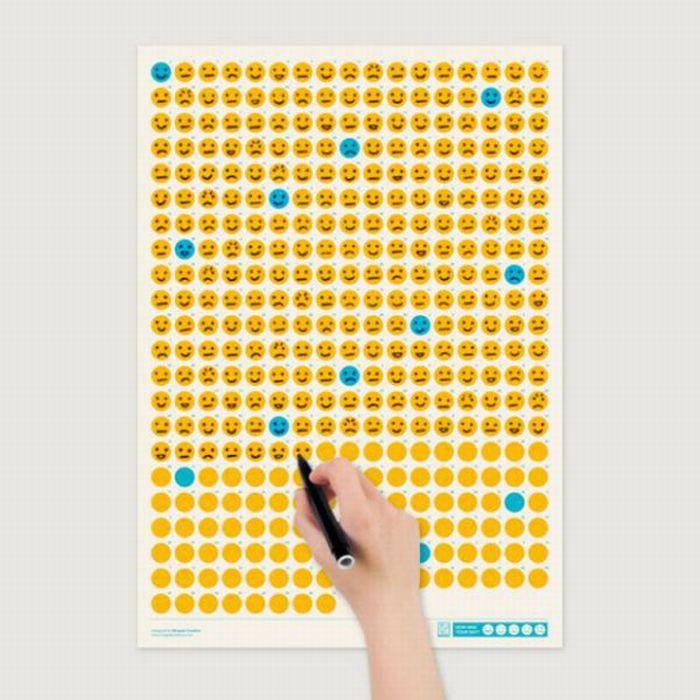Awesome Creative Stuff (40 pics)