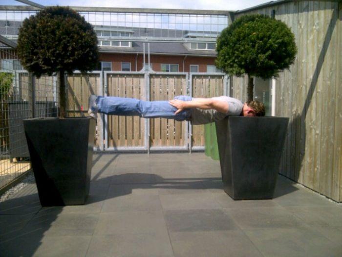 Planking (95 pics)