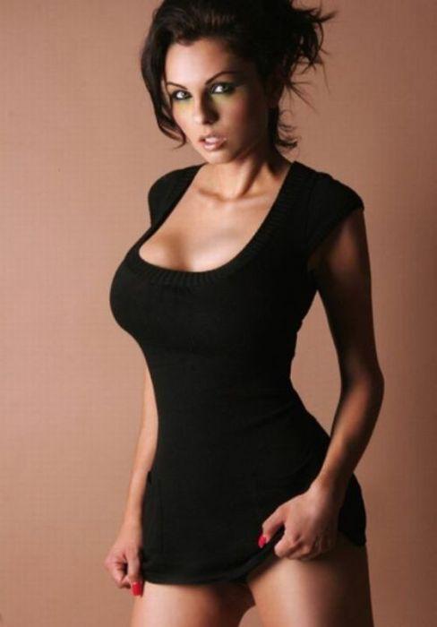 dress_23.jpg