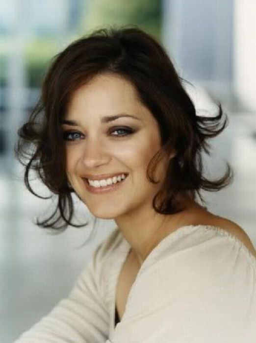 Beautiful and Famous French Actresses (30 pics)