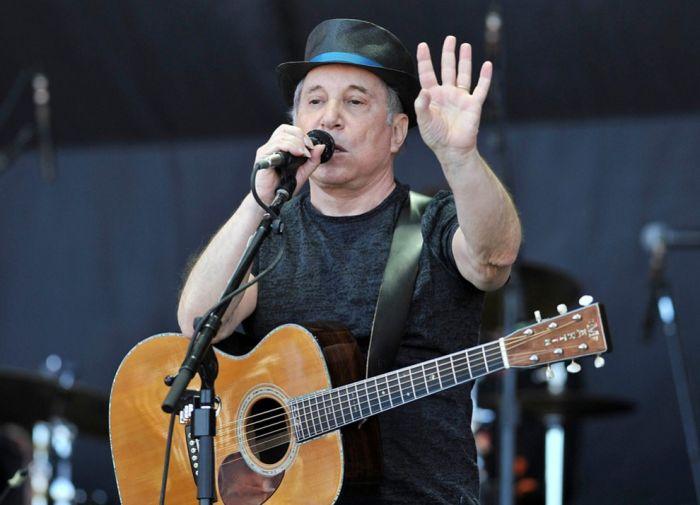 Glastonbury Festival 2011 (37 pics)