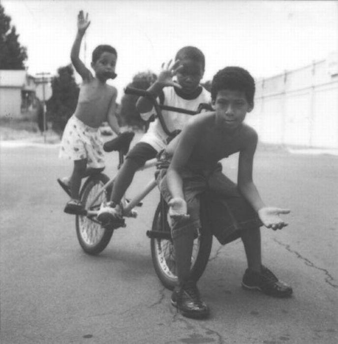 Cool Kids (50 pics)