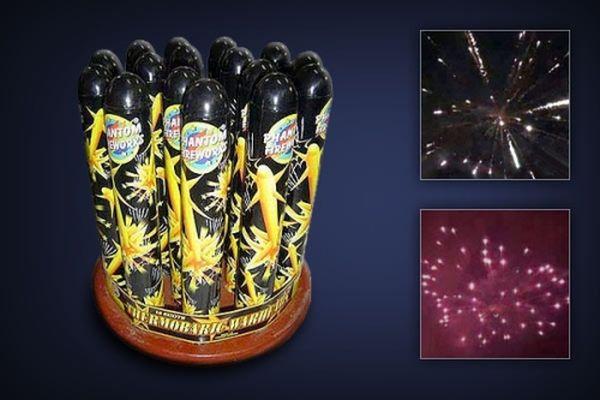 Fireworks? (59 pics)